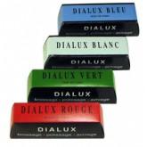 Dialux - Eurolux Tesbih Po..